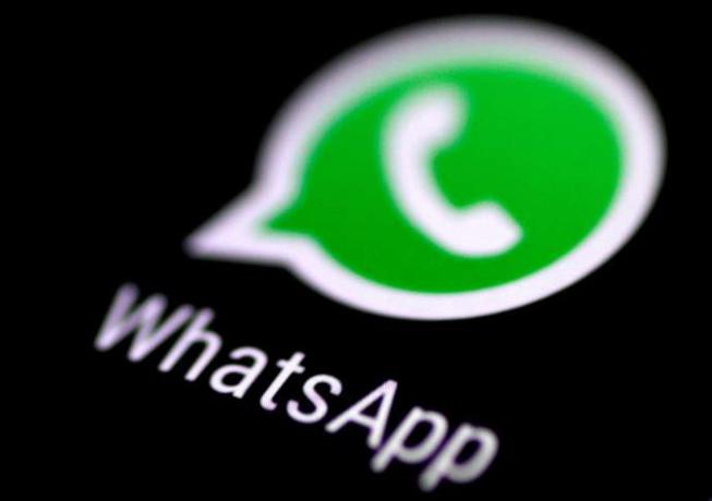Nigeria: 9mobile va proposer le chat gratuit Whatsapp