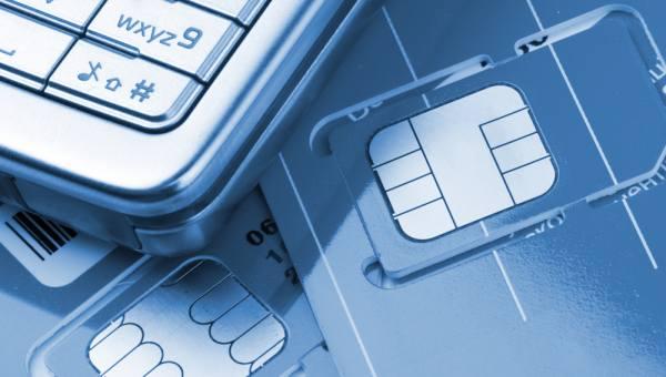 Les tanzaniens n'auront bientôt droit qu'à une seule carte SIM par réseau