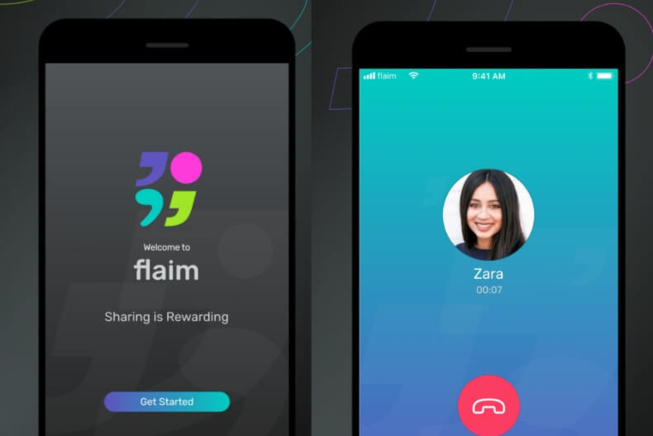 Nigeria: L'application Flaim enregistre plus de 100 000 téléchargements en une semaine