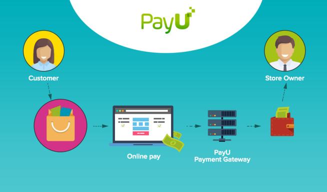 PayU lance ses services au Kenya