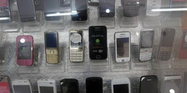 Rapport : 2019 devrait être la pire année pour les ventes de téléphones portables