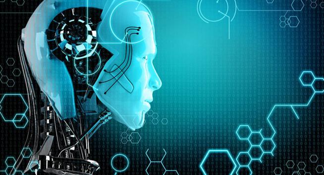 Les investissements dans l'IA devraient atteindre 374,2 millions $ en 2020 dans la région MEA