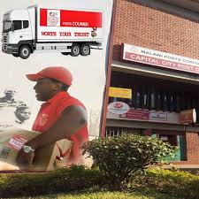 Malawi Post Corporation va lancer un service d'argent mobile