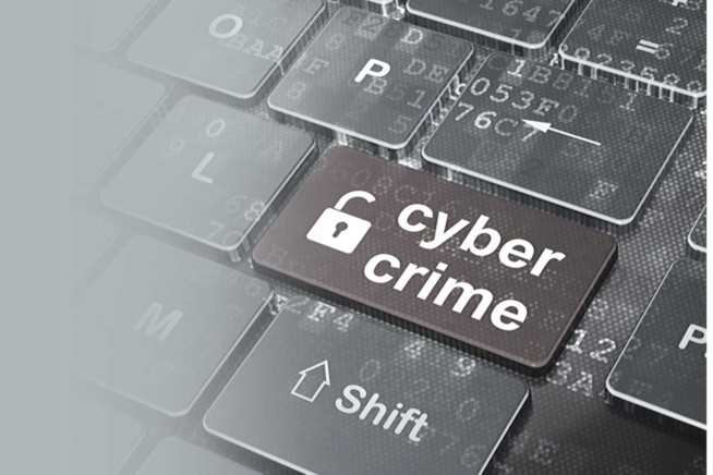 Cybercriminalité: la Namibie est le pays le plus ciblé d'Afrique