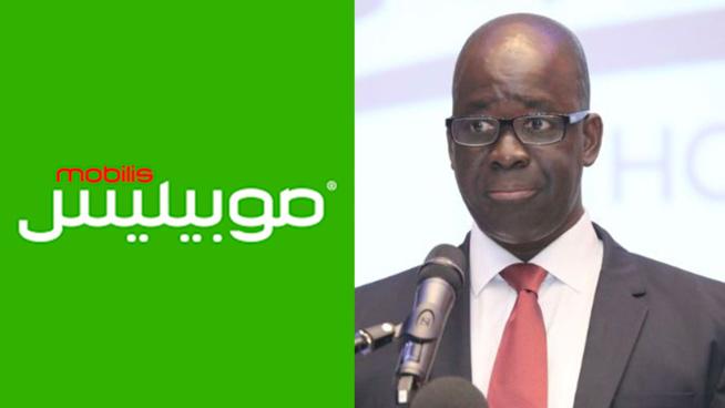 Mobilis obtient une licence d'exploitation au Mali