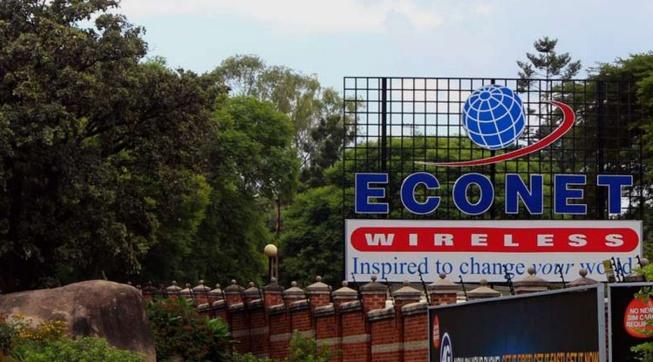 Les opérateurs télécoms du Zimbabwe cherchent à augmenter les tarifs à nouveau