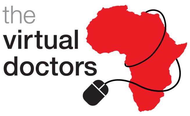 Le Malawi partenaire du Royaume-Uni dans une initiative de télémédecine pour lutter contre le COVID-19