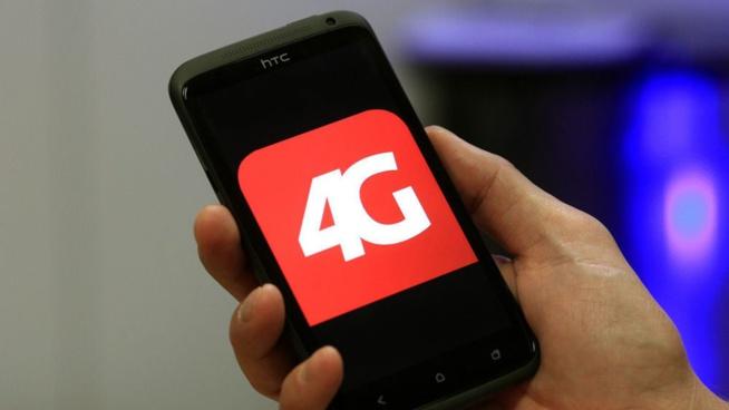 Les opérateurs algériens mis en garde contre la qualité du réseau 4G