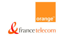 France Télécom-Orange