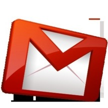 """""""Gmail Sms"""""""