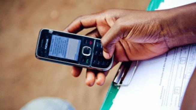 Afrique de l'Est : Le Kenya a le plus fort taux de pénétration mobile de la région (62%)