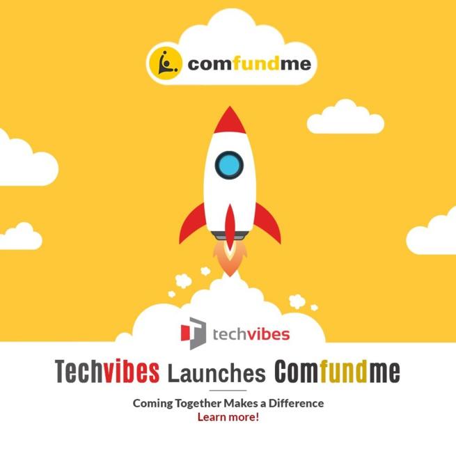 Nigéria: Techvibes lance une plateforme numérique pour le financement participatif