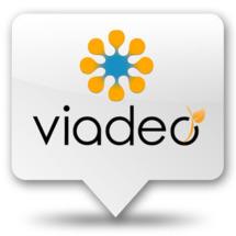 Viadeo : premier réseau des pays émergents