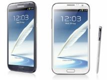 Samsung désigne l'Afrique comme étant le second marché mobile le plus important au monde
