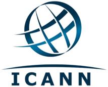 L'ICANN veut accentuer sa présence et sa participation en Afrique