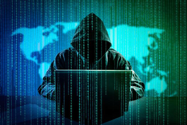 Les e-mails représentent 77% des cyberattaques en Angola
