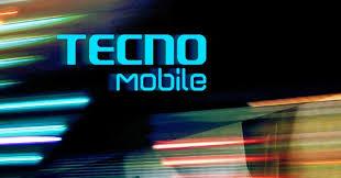 Tecno est la marque de téléphone préférée en Tanzanie