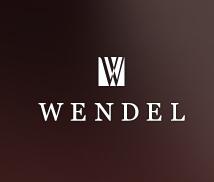 Wendel devient le premier actionnaire de la société nigérienne IHS Holding