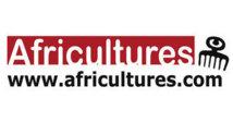 Un petit village sud-drômois pour abriter le plus gros site web sur l'Afrique