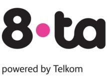 """L'internet gratuit offert """"partiellement"""" par Google en Afrique du Sud"""