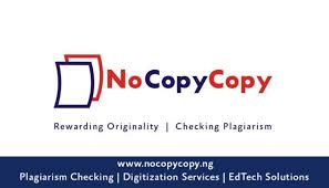 Nigéria: Un vérificateur de plagiat lancé dans les institutions supérieurs