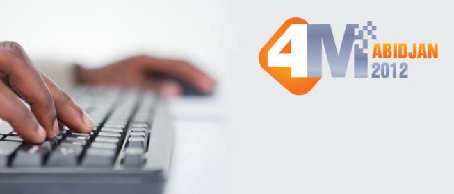 CFI organise la 5ème étape de son colloque itinérant 4M à Abidjan – Côte d'Ivoire