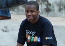 L'absence de statut pour les fournisseurs d'accès Internet est un frein à l'investissement (responsable de Google)