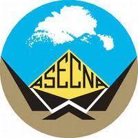 L'Asecna signe avec la Bei une convention de financement de plus de 26,2 milliards de FCfa (40 millions d'euros)