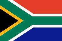 La majorité de la population sud-africaine n'a pas accès à Internet
