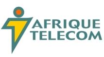 Une offre low cost et une entrée en bourse d'Afrique Telecom