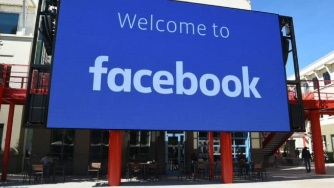 Nigeria : Facebook va ouvrir un bureau à Lagos en 2021