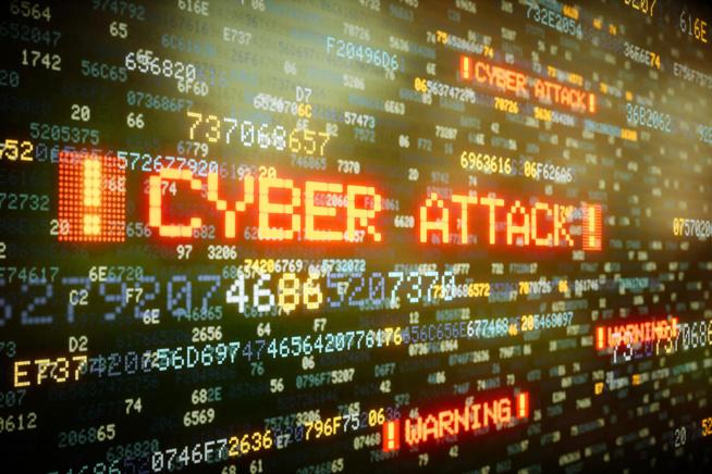 Le Kenya, l'Afrique du Sud et le Nigéria ont subi des millions de cyberattaques en 2020