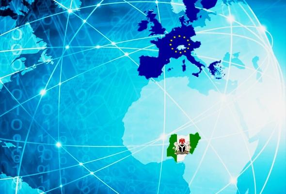 Nigéria: le gouvernement lance le portail et l'application mobile 'Digital Nigeria'