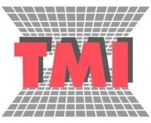TMI vient de renouveler sa certification qualité ISO 9001 Version 2008 jusqu'en juin 2015