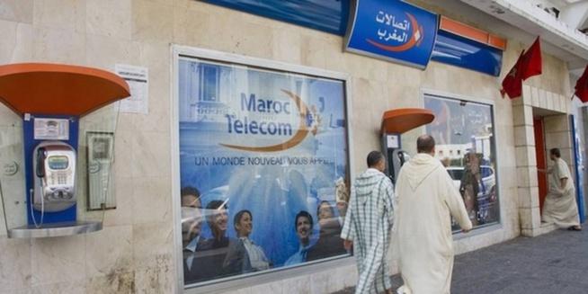 Maroc Telecom totalise plus de 70,5 millions de clients en fin septembre