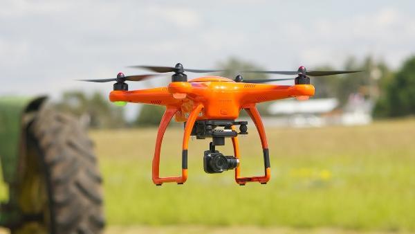 Tanzanie: l'utilisation croissante des drones suscite des inquiétudes quant à la sécurité du public