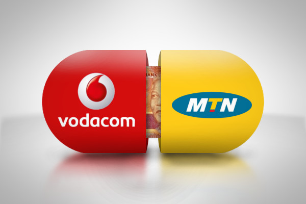 Les marques MTN et Vodacom sont les plus performantes d'Afrique
