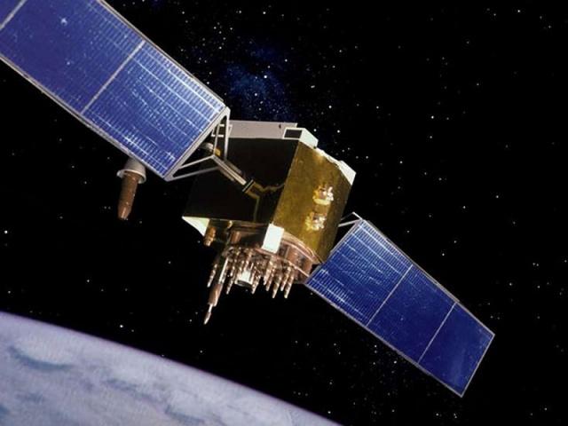 Kenya: Le centre spatial rapportera environ 230.000 $ par an