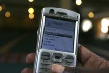 L'Afrique compte plus d'abonnés au téléphone mobile que l'UE ou les USA