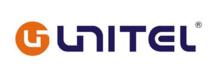 Le nouveau centre de supervision de réseau ''Unitel'' inauguré