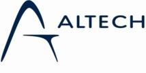 Altech cède toutes ses affaires dans les parties Est et Sud du contient africain à Liquid Telecom