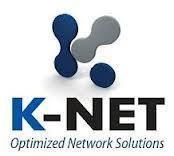 K-NET propose l'Internet haut débit à partir de 30 dollars par mois pour jusqu'à 8Mbps de connexion
