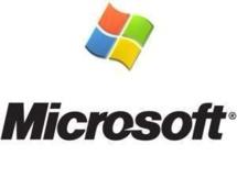 Microsoft se fixe de nouveaux objectifs pour contribuer au développement économique en Afrique