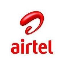 Airtel s'apprête à lancer la 3.75G en RDC
