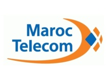 29,84 milliards de DH de chiffre d'affaires pour Maroc Telecom en 2012
