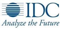 IDC relève une augmentation du nombre d'utilisateurs Internet au Kenya de plus de 17 million en 2013