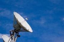 Kenya : généraliser l'accès à Internet large bande grâce aux fréquences télé