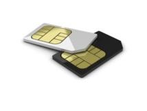 Vente de cartes SIM à ciel ouvert au Cameroun