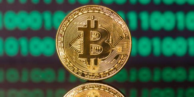 Le Nigeria est désormais le deuxième plus grand marché de bitcoins au monde après les États-Unis