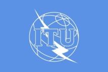 L'UIT offre 30 téléphones satellitaires Thuraya à l'OMS